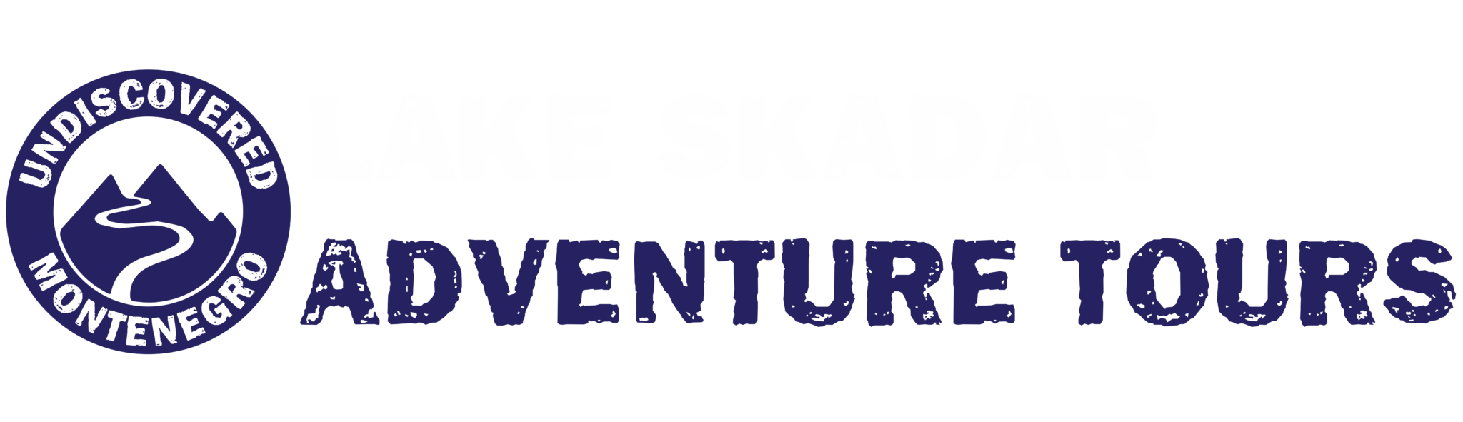 Lake Skadar Adventure Tours