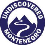 undiscoveredmontenegro